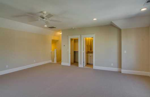 152 River Green Place - Photo 32