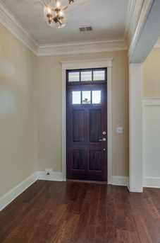 152 River Green Place - Photo 10
