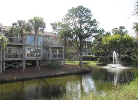 1 Lagoon Villas (3 Weeks) - Photo 8