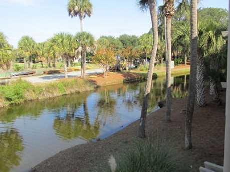 1 Lagoon Villas (3 Weeks) - Photo 10