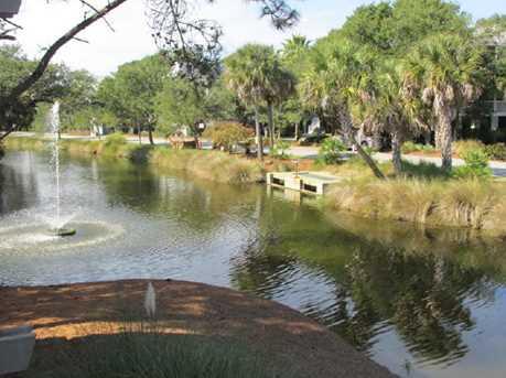 1 Lagoon Villas (3 Weeks) - Photo 12
