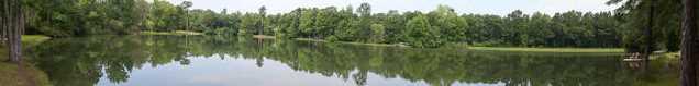1 Santee Lakes Court - Photo 24