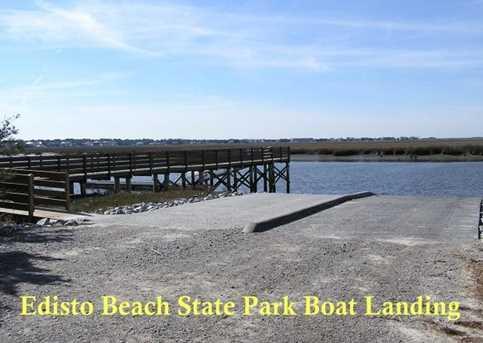 1Db Cotton Bay Ct - Photo 18