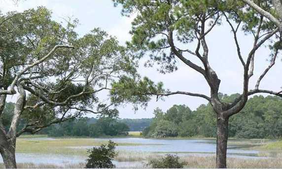 3326 Hopkinson Plantation Road - Photo 1