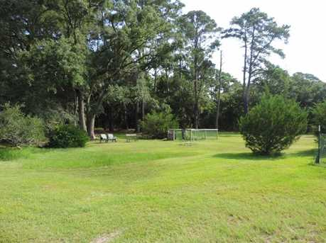 8671 Peters Point Road - Photo 14