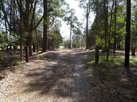 8671 Peters Point Road - Photo 4