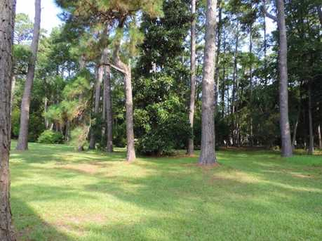 8671 Peters Point Road - Photo 1