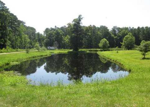 4508 Green Pond Highway - Photo 10