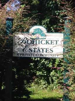 8 Bohicket Estates Rd - Photo 1