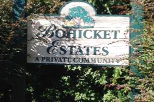 8 Bohicket Estates Road - Photo 1