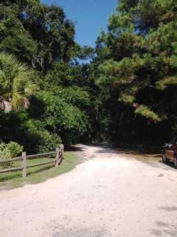 8 Bohicket Estates Road - Photo 2