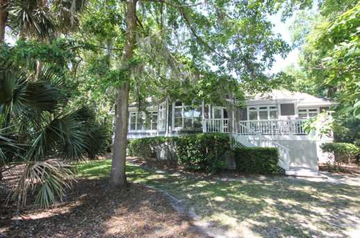 2916 Baywood Drive - Photo 40