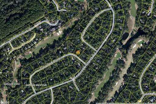 2640 Gnarled Pine - Photo 1