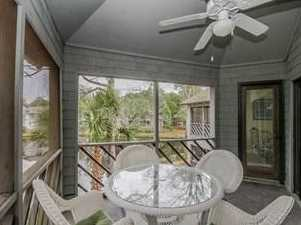 4752 Tennis Club Lane - Photo 14