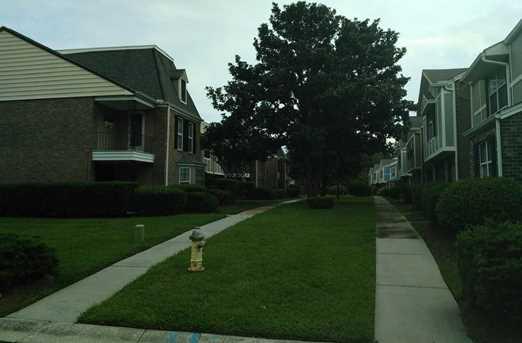 2903 Cathedral Lane - Photo 76