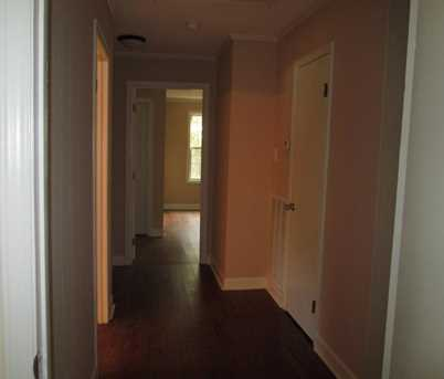 195 Stoudenmire Drive - Photo 12