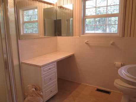 195 Stoudenmire Drive - Photo 10