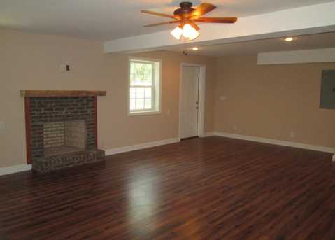 195 Stoudenmire Drive - Photo 6