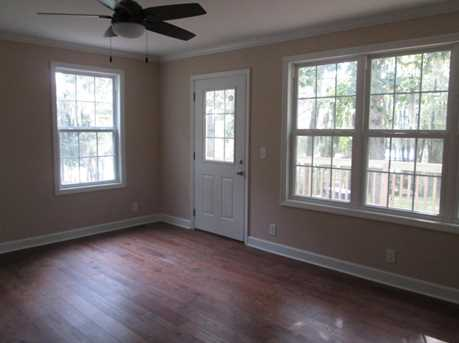 195 Stoudenmire Drive - Photo 8