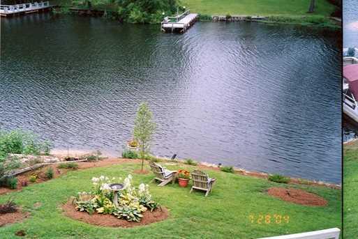316 Broad River Drive - Photo 2
