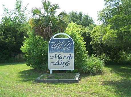 8850 Marsh Aire Lane #Lot 14 - Photo 4