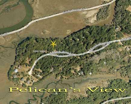 8850 Marsh Aire Lane #Lot 14 - Photo 2