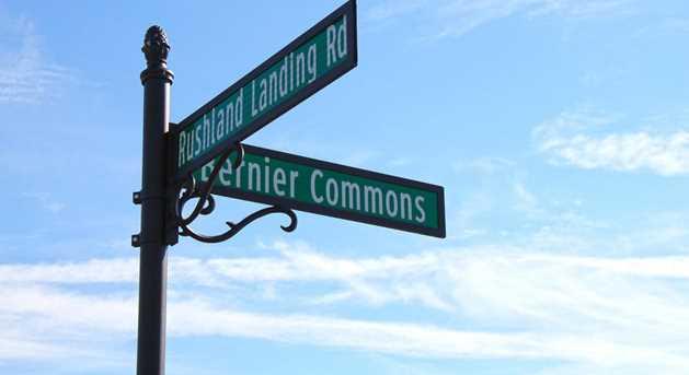 1604 Bernier Commons - Photo 14