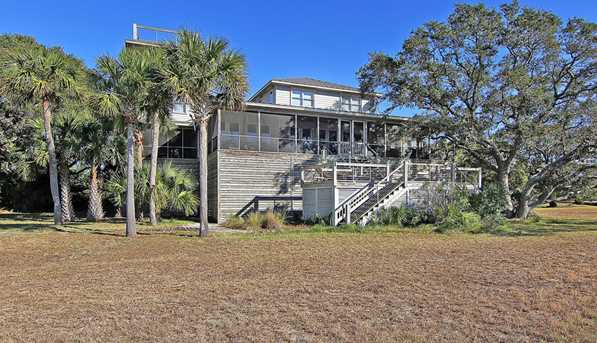 171 Dewees Inlet Drive - Photo 2
