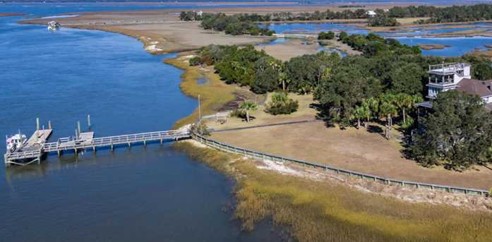 171 Dewees Inlet Drive - Photo 56