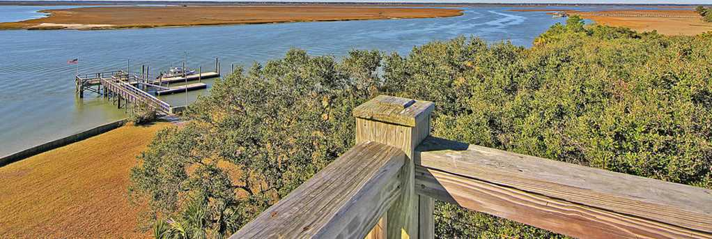 171 Dewees Inlet Drive - Photo 48
