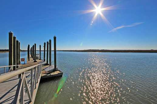 171 Dewees Inlet Drive - Photo 4