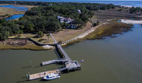 171 Dewees Inlet Drive - Photo 1
