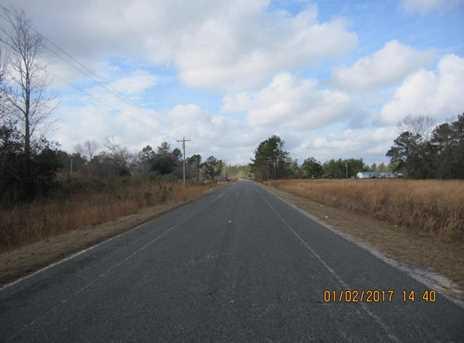 0 Sizemore Lane - Photo 4