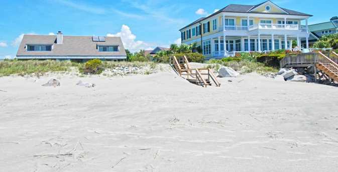 3751 Beach Court - Photo 4