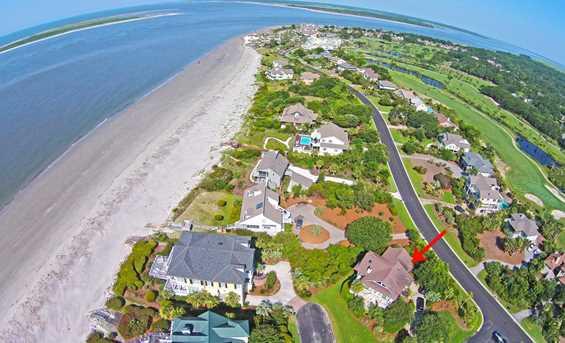 3751 Beach Court - Photo 2