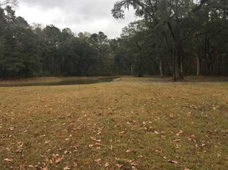 0 Pepper Grass Trail - Photo 10