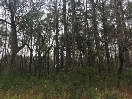 0 Pepper Grass Trail - Photo 6