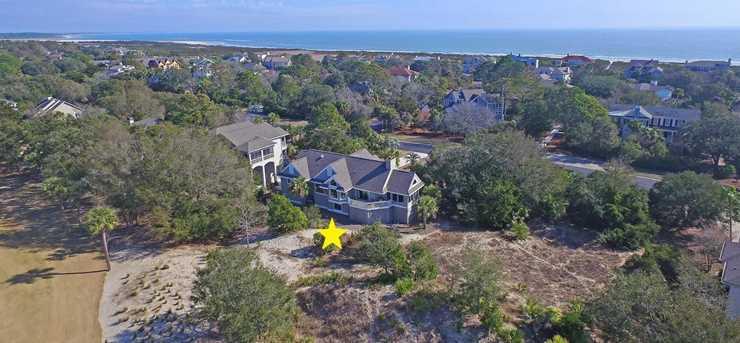 3649 Seabrook Island Road - Photo 22