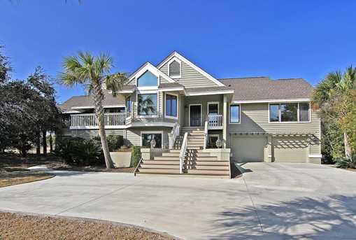 3649 Seabrook Island Road - Photo 26