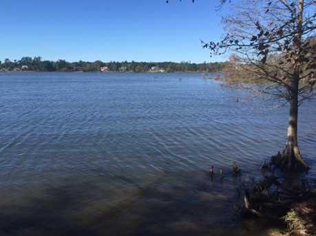 656 Lakeside Dr - Photo 10