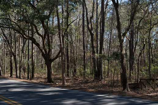 6303 Bears Bluff Road - Photo 4