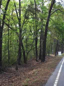 6303 Bears Bluff Road - Photo 2