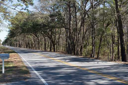 6303 Bears Bluff Road - Photo 6