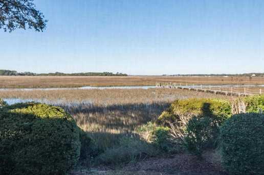 1731 Fiddlers Cove - Photo 12
