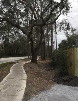 841 Long Point Rd - Photo 2