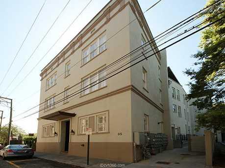 85 Cumberland Street #14 - Photo 42