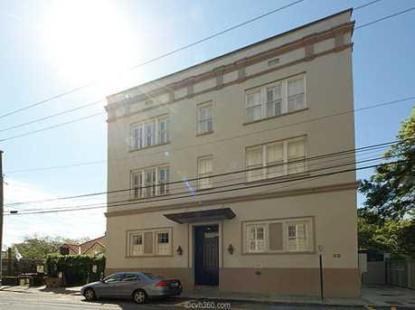 85 Cumberland Street #14 - Photo 2