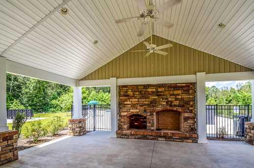 422 Brookgreen Drive - Photo 14