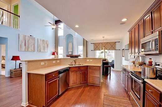 422 Brookgreen Drive - Photo 8