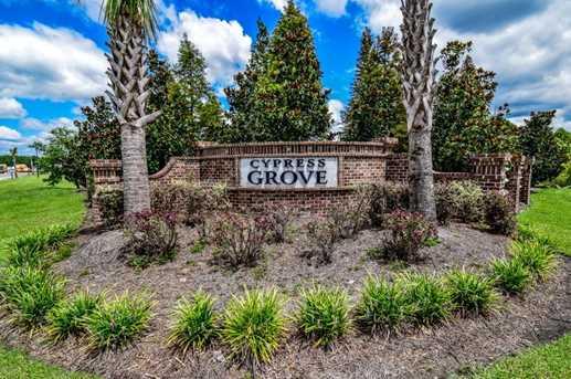422 Brookgreen Drive - Photo 12